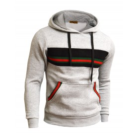 Warm Hoodie  Hoodies and Sweatshirts