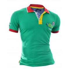 Polo T-Shirt from Cipo & Baxx  T Shirts & Polos