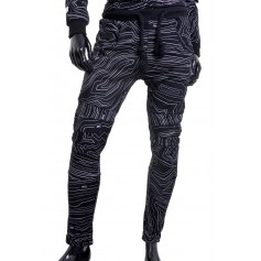 Black Trousers  Jeans and Trousers