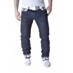 Sixth June Jeans with Union Jack  Jeans and Trousers