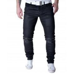 Sixth June Jeans  Jeans and Trousers