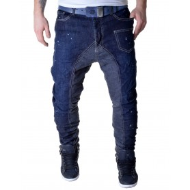 Joggers Jeans from Sixth June  Jeans and Trousers