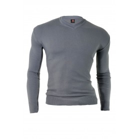 V-Neck Sweater  Sweaters and Cardigans