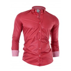 Shimmering Shirt Free Cufflinks  Casual and Formal Shirts
