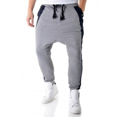 Comfortable Baggy Trousers  Jeans and Trousers